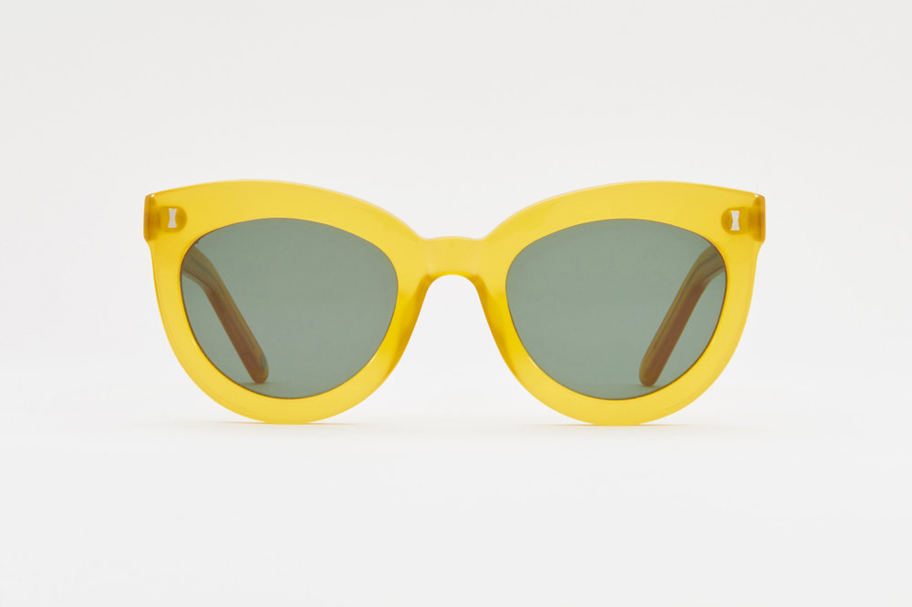 Yellow Front.jpg