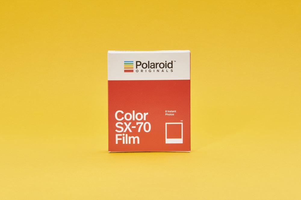 SX-70.jpg