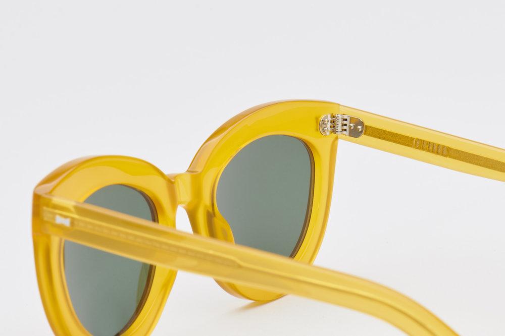 Yellow Detail.jpg