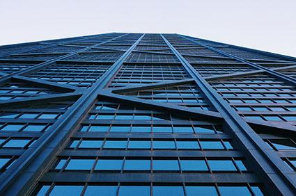Hancock_Center.jpg