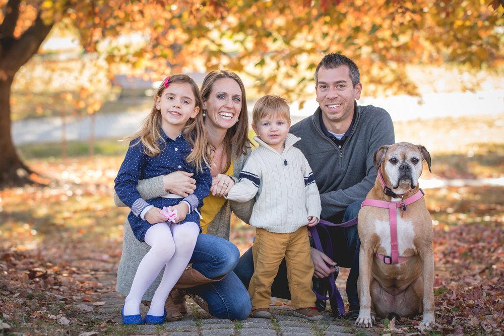 Cataldo Family-Naomi-0007.jpg