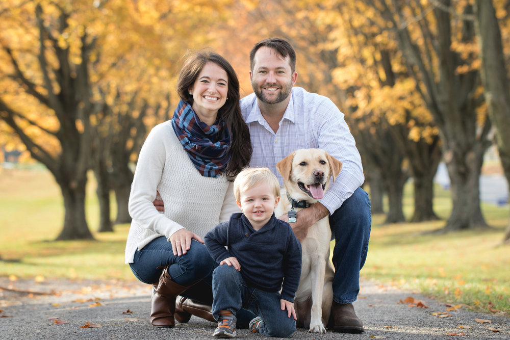 Hulbert Family-Hulbert-0002.jpg