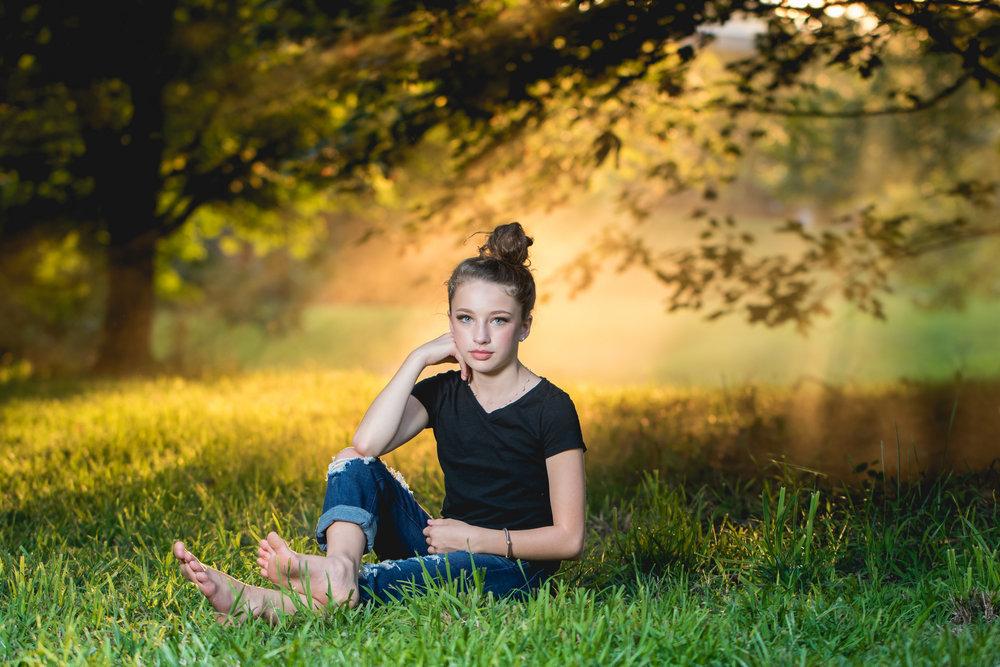 Erika Sneeringer Favorites-0013.jpg