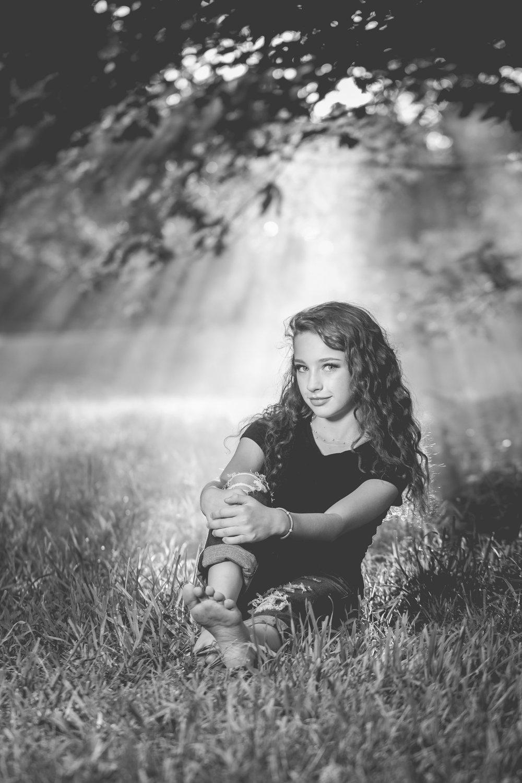 Erika Sneeringer Favorites-0008.jpg