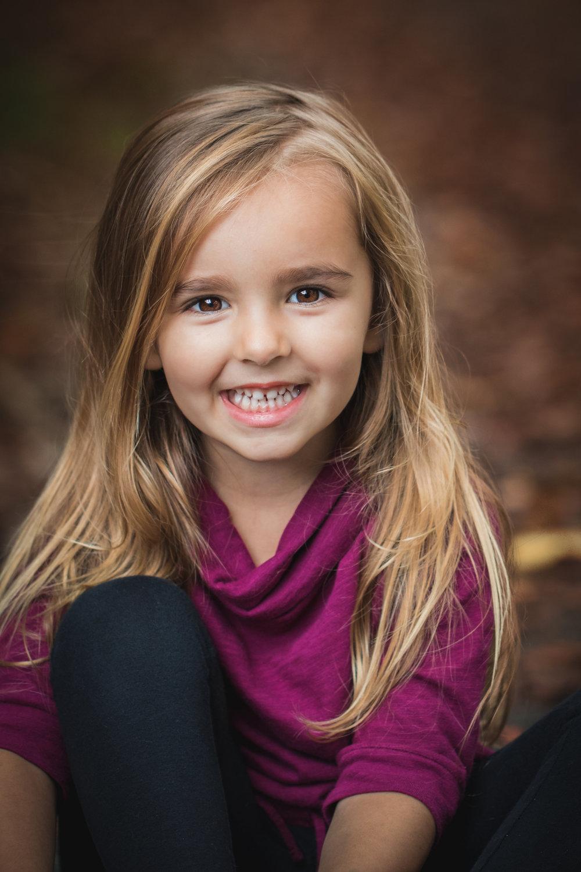 Erika Sneeringer Favorites-0014.jpg