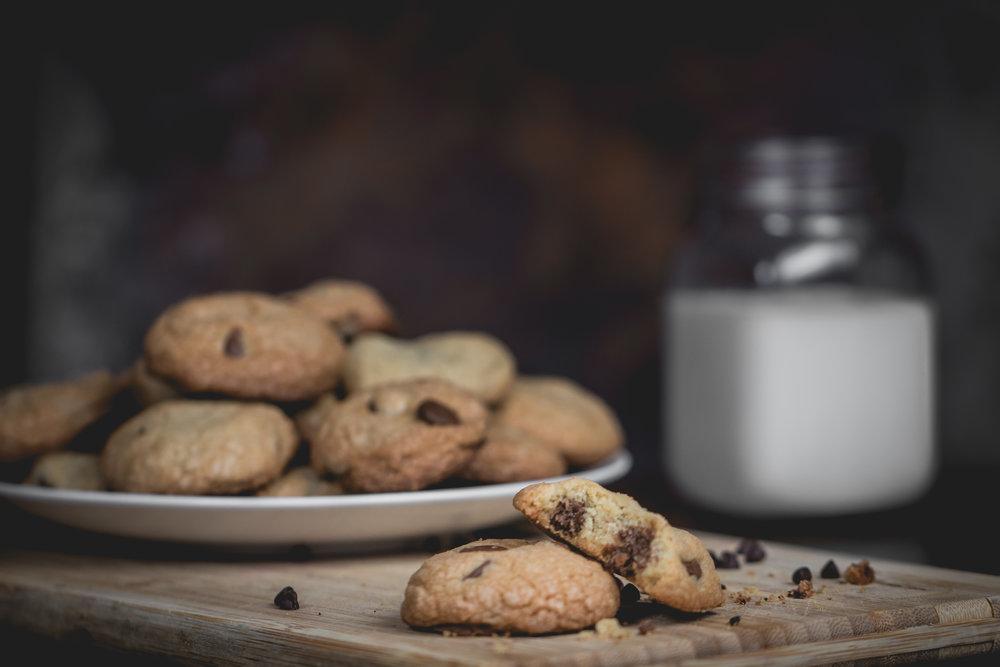 cookiesnmilk.jpg