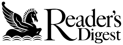 Readers_Digest_Logo.png