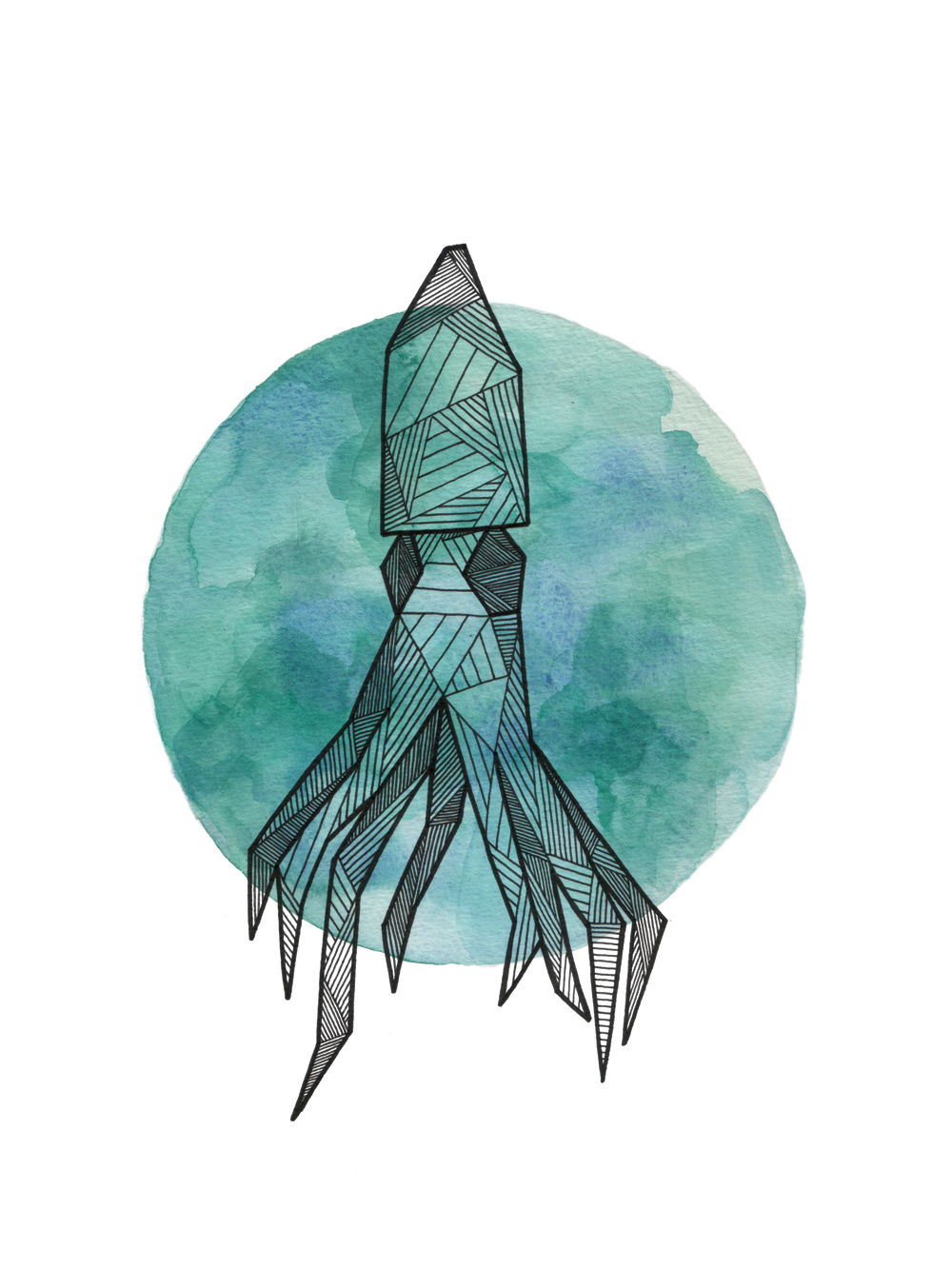Squid_Clean_Web_1000px.png