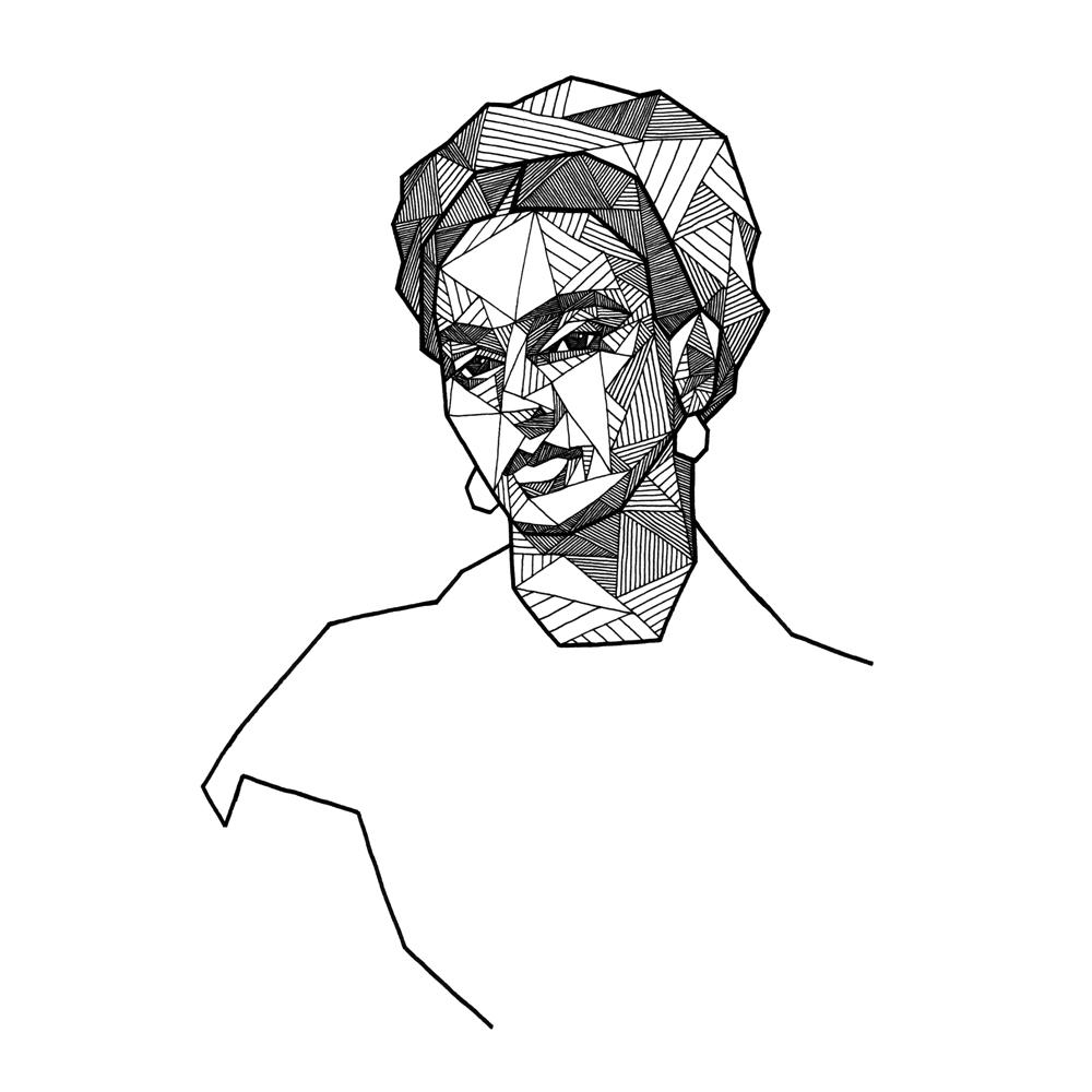 Frida_Kahlo_1000px_square.jpg