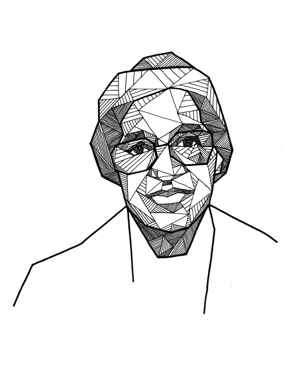 Rosa_Parks_web_1000px.png