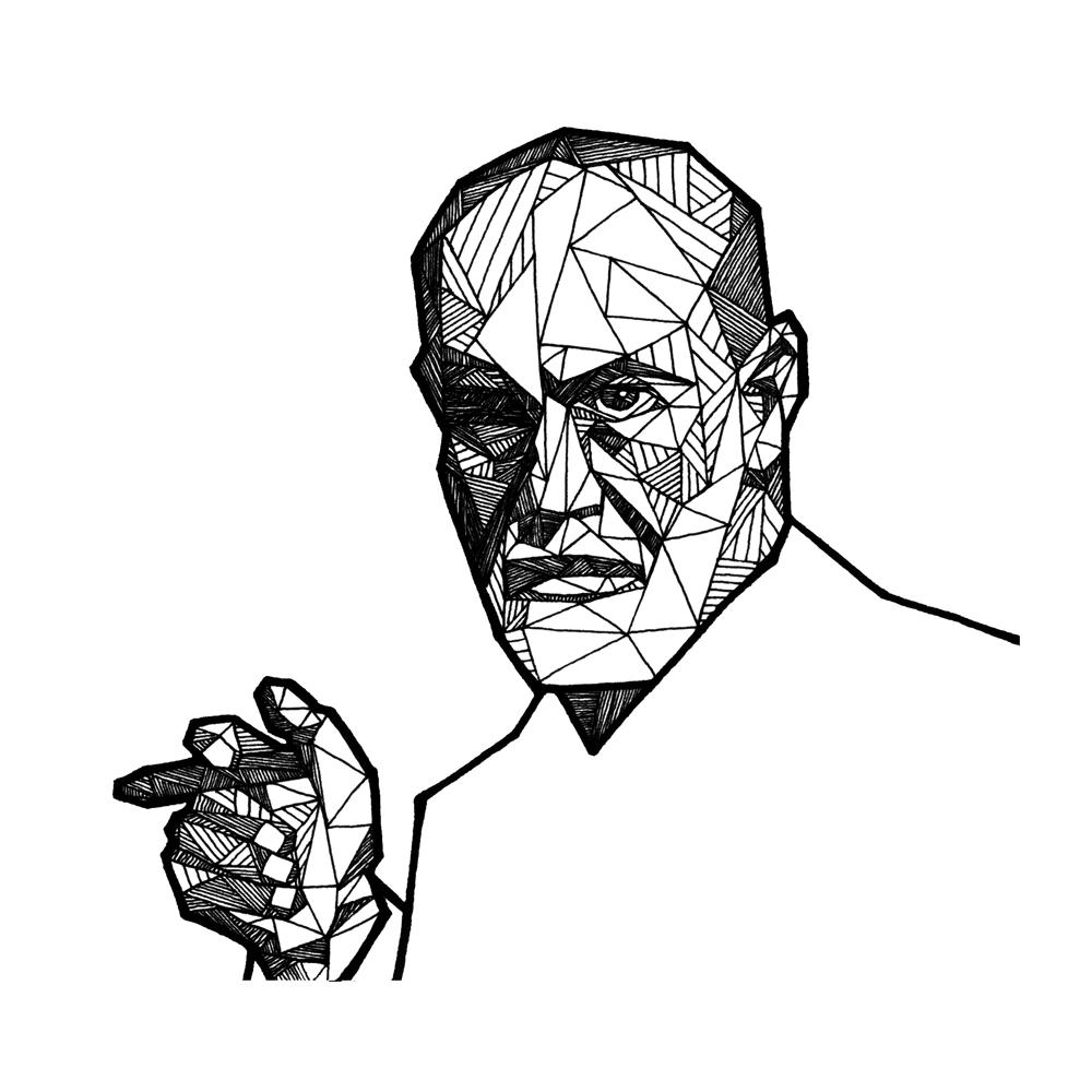 Freud_stark_1000px.jpg