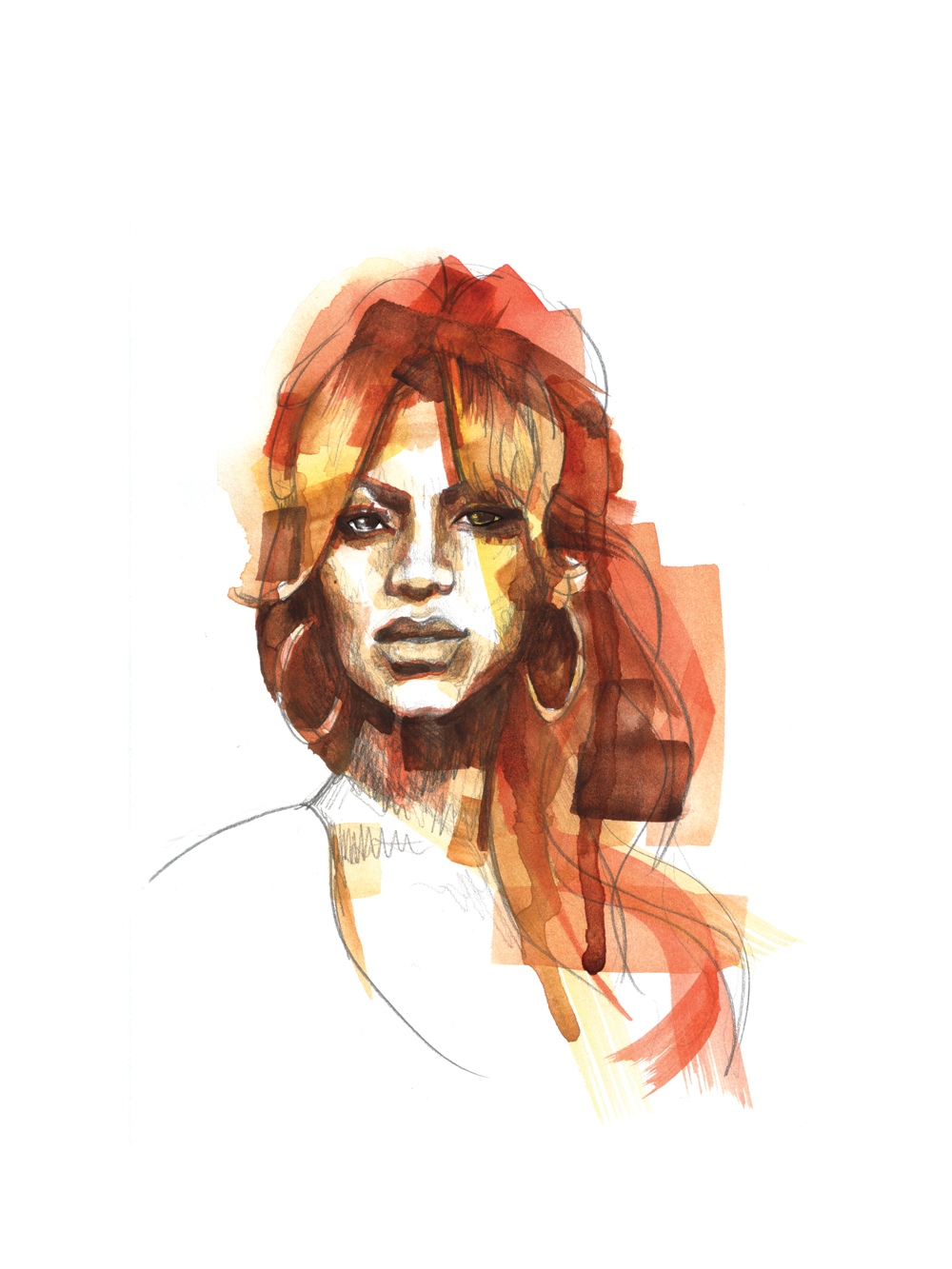 Beyonce_web_1000px.png