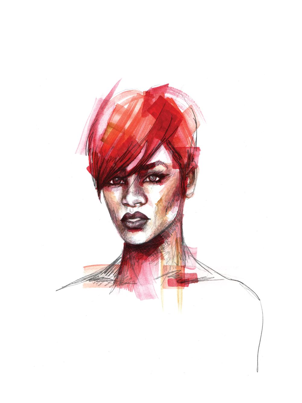 Rihanna_web_1000px.png