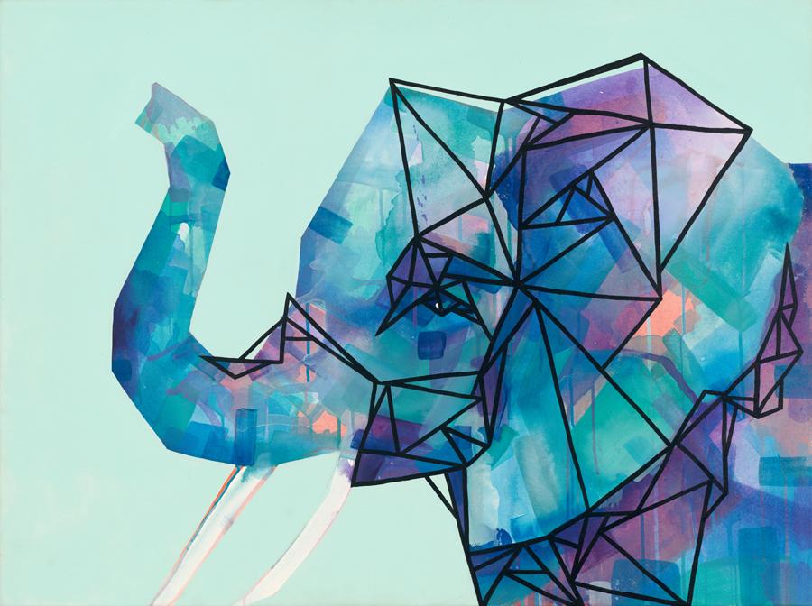 AK_Elephant_900px.jpg
