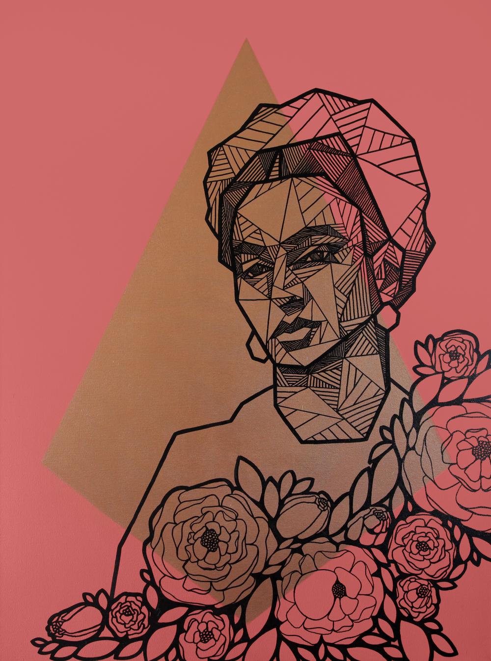 Frida_web.jpg