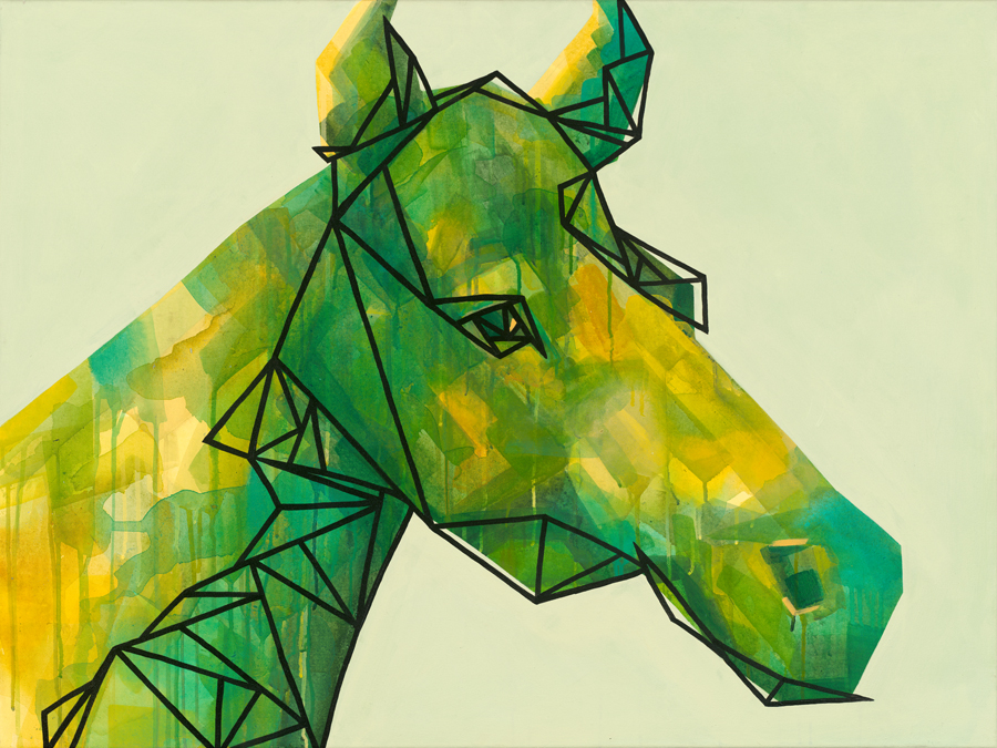 AK_Horse_900px.jpg