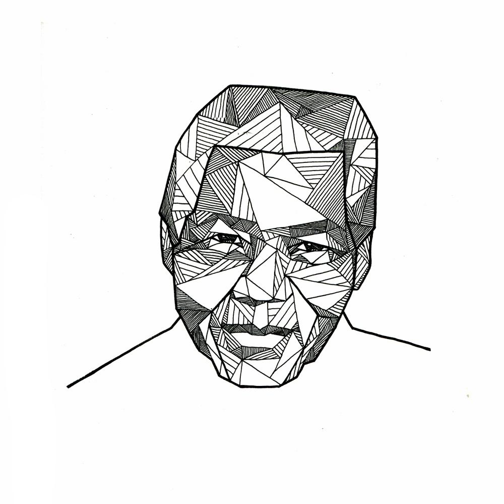Nelson_Mandela_1000px.jpg