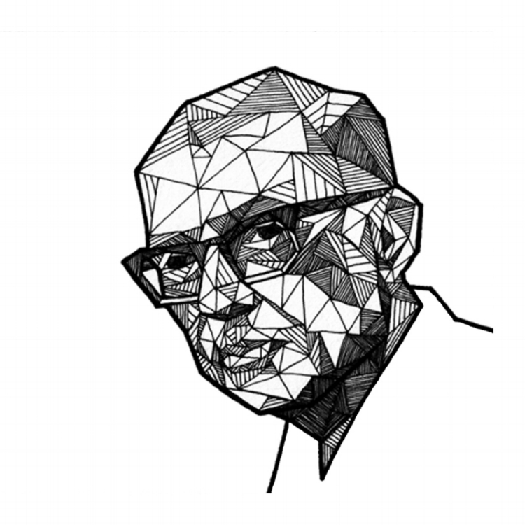 Sartre_stark_1000px.jpg