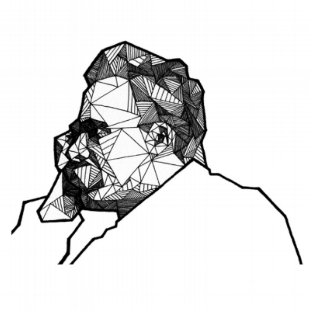 Nietzsche_stark_1000px.jpg