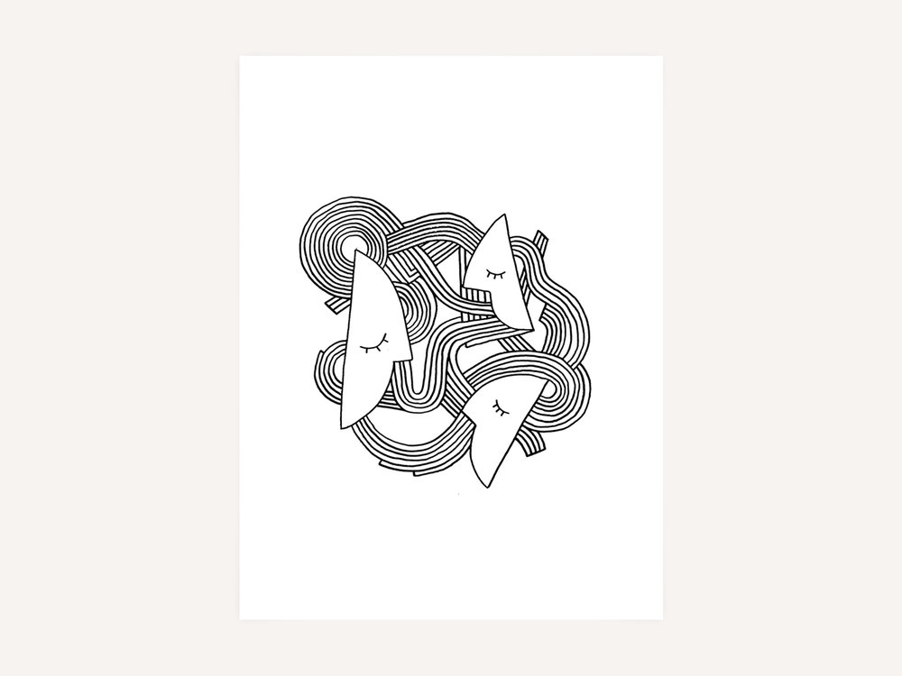 AlignedDreams_Print_9x12.jpg