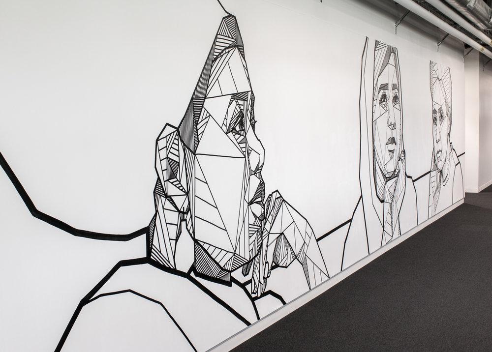 RYOT_Mural_1600px-1.jpg