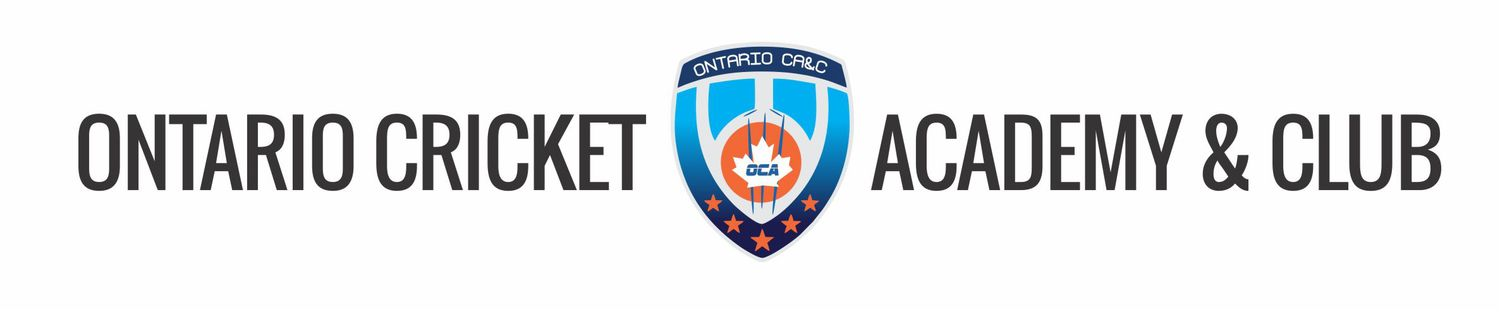 Ontario Cricket Academy & Club