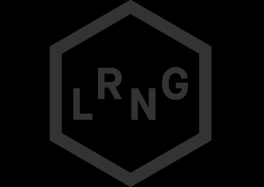LRNG_logo_drk_113.png