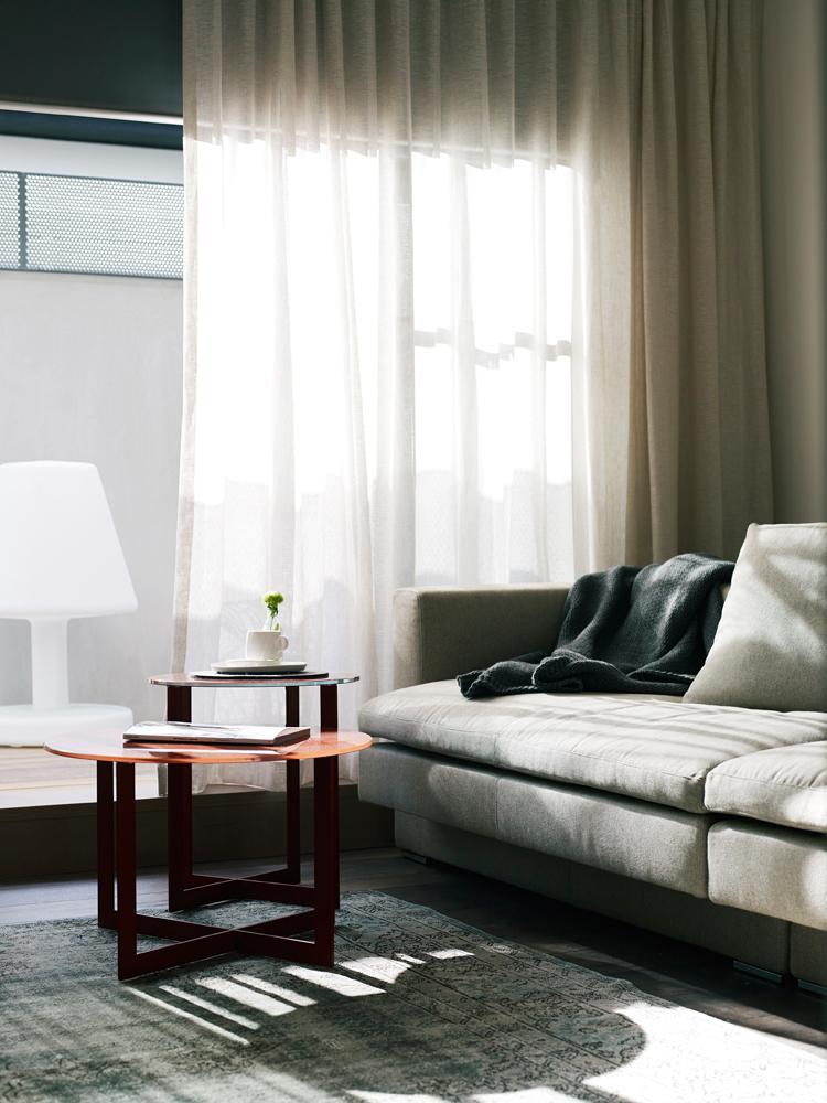 41 darling st living room styling nina provan.jpg