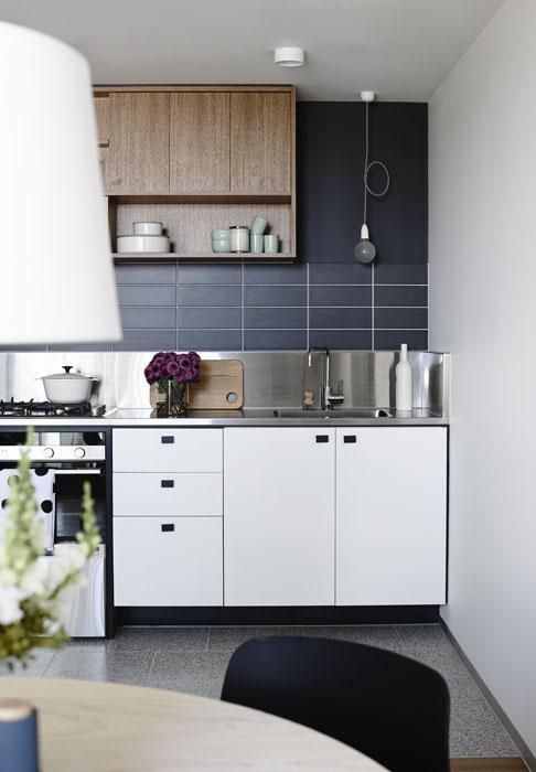 231 smith st kitchen 2 styling nina provan.jpg