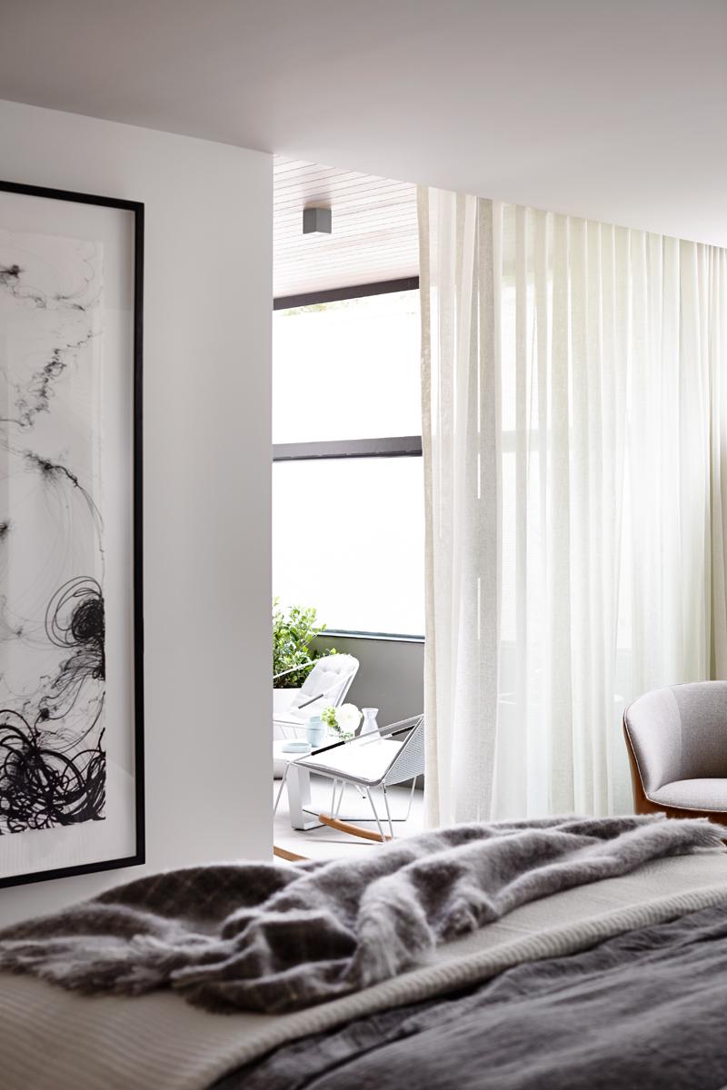 126 walsh st bedroom styling nina provan.jpg