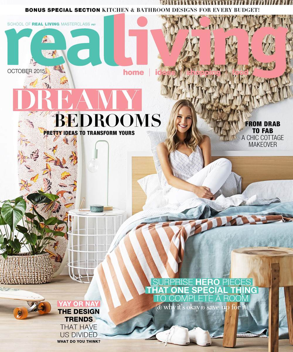 Home And Living Magazine mt martha home features in living magazine np co