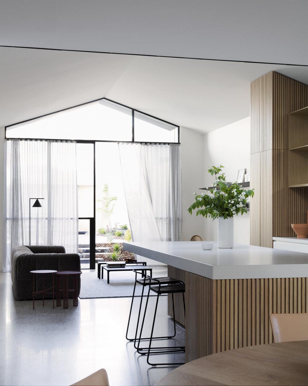 nina_provan_styling_port_melb_pandolfini_architects_2.jpg
