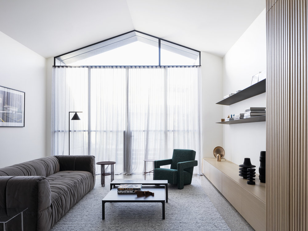 nina_provan_styling_port_melb_pandolfini_architects_3.jpg