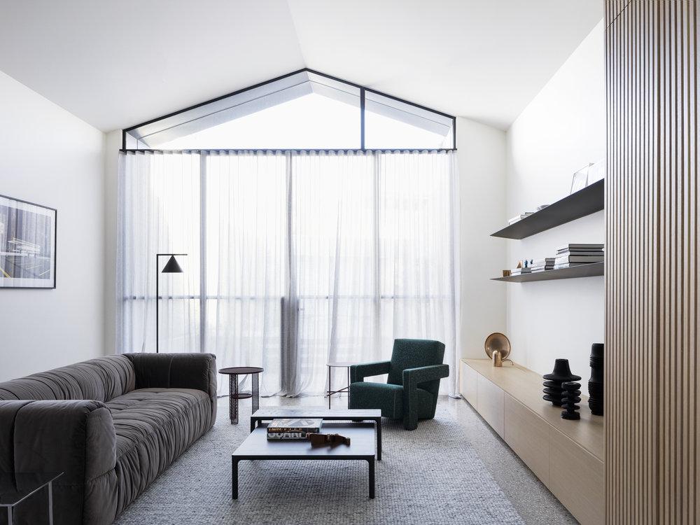 nina_provan_styling_port_melb_pandolfini_architects_3.jpg
