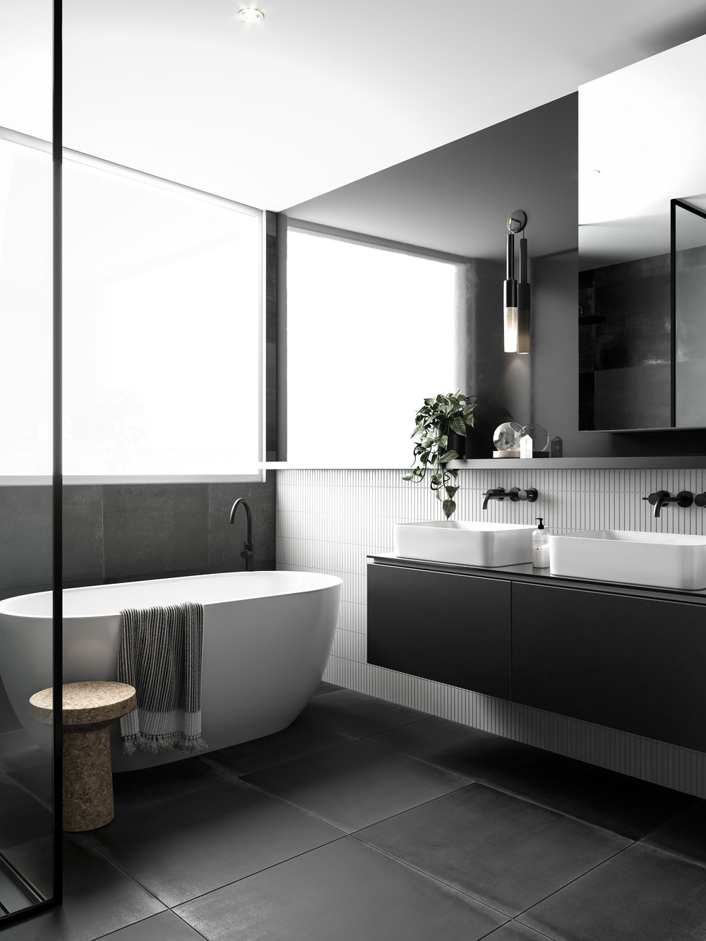 170830_INTERIOR_BATHROOM_A_02_.jpg