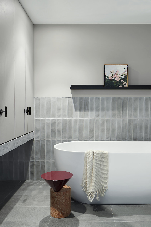 techne-kew-apartment-sarah-wolfendale-melbourne-sm-8405_Crop.jpg