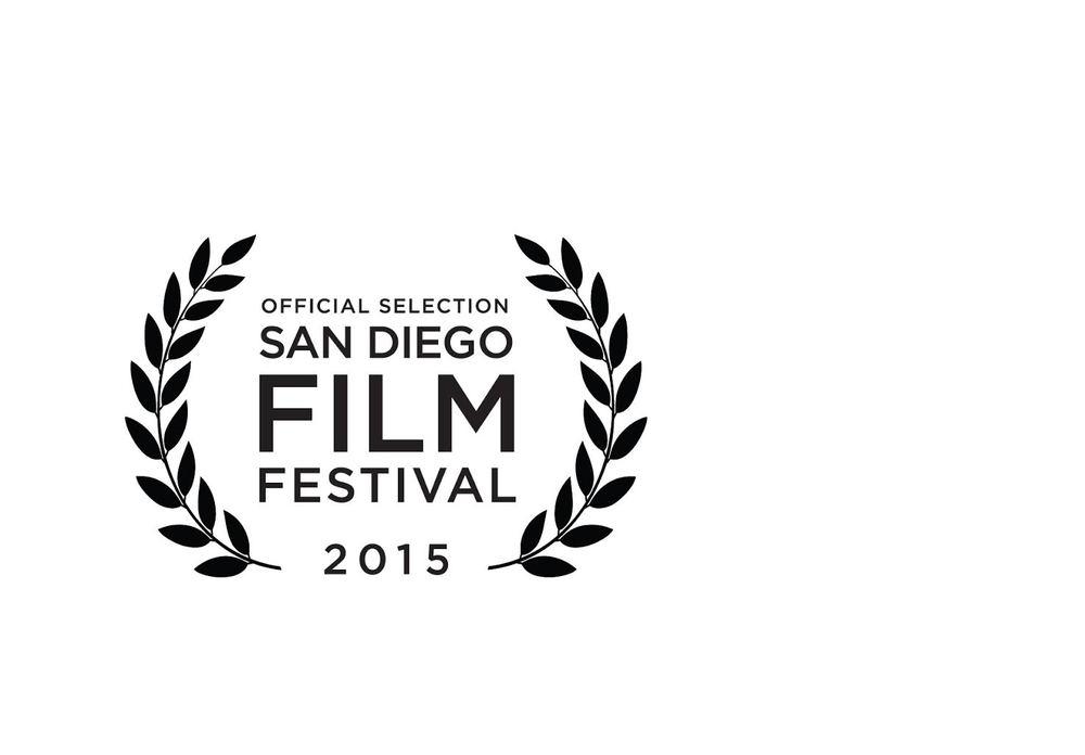 san-diego-film-festival