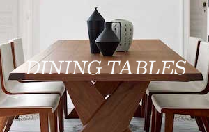 Dining Tables.png