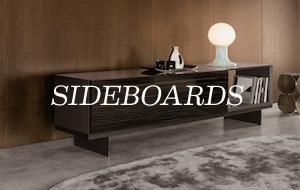 Minotti-Sideboard.png