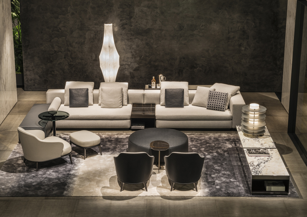 The 2015 Minotti Collection release at Salone  : 1429631063119 from www.studiocomo.com size 1000 x 707 jpeg 527kB