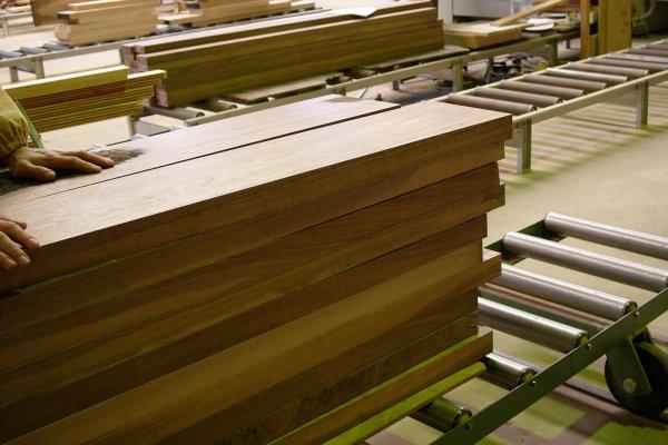 Factory_timber_web_600x400.jpg