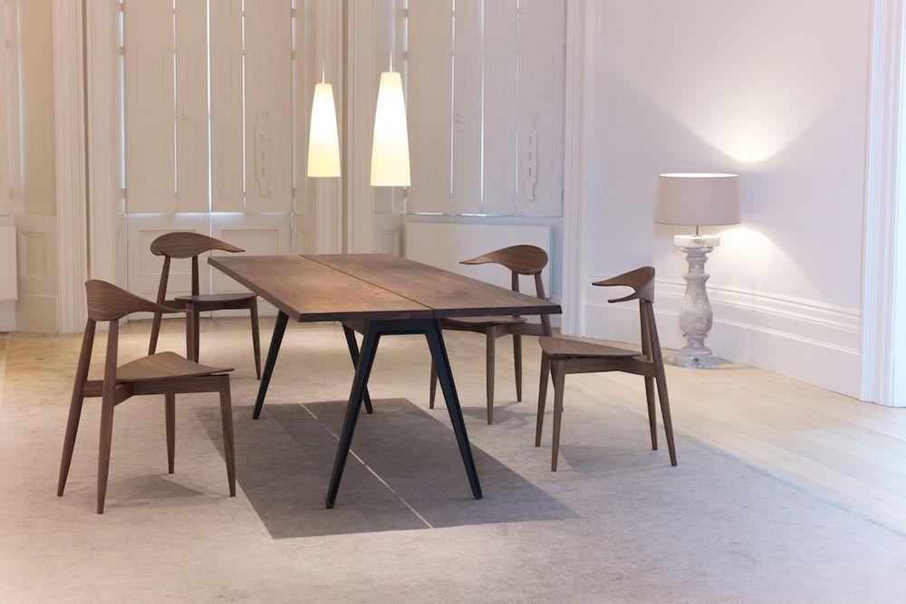 Exceptional Matthew Hilton U2013 Thinking And Doing U2014 Studio Como   Modern Furniture And  Custom Cabinetry
