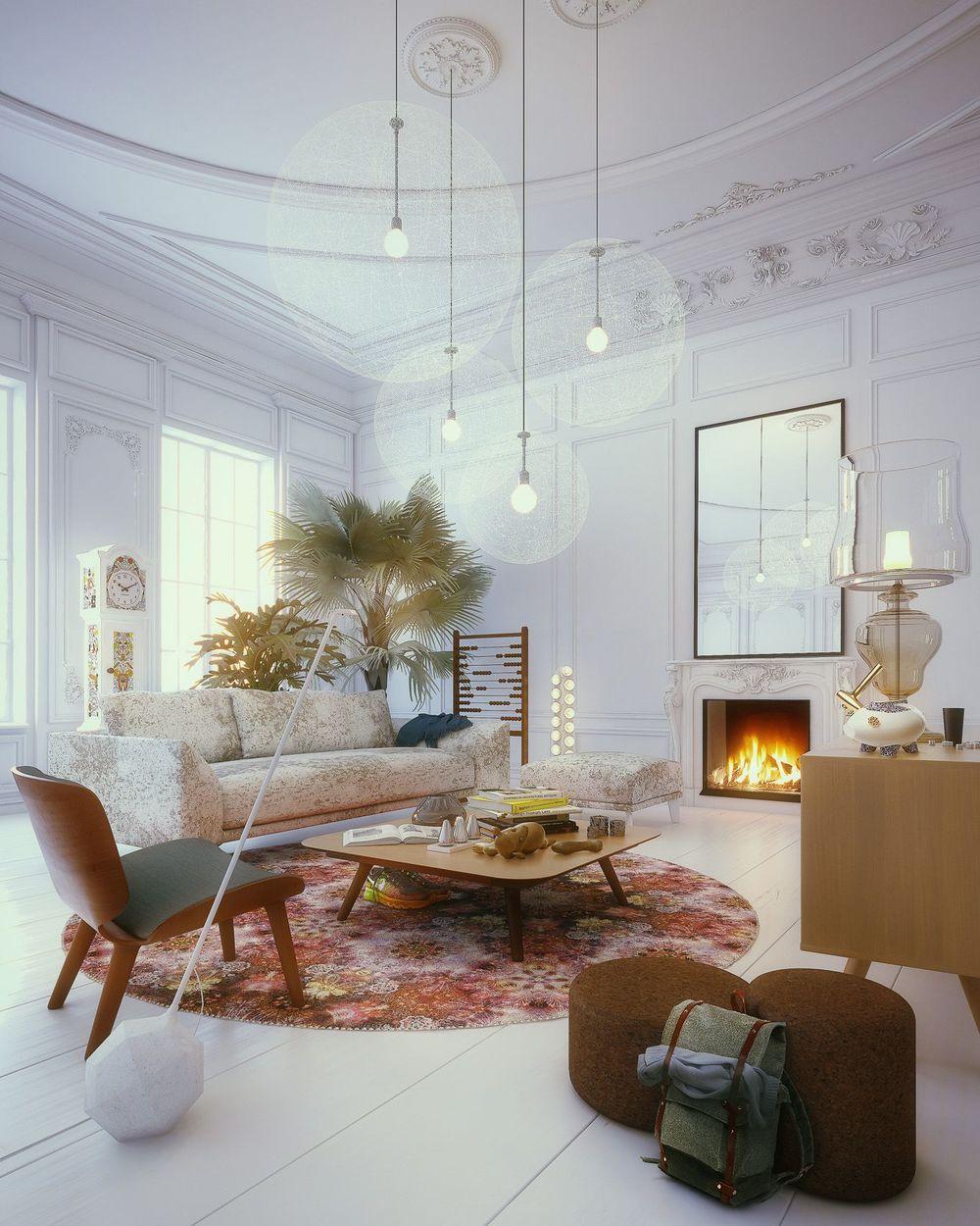 interior-rendering-03b-forweb-moooi_0.jpg