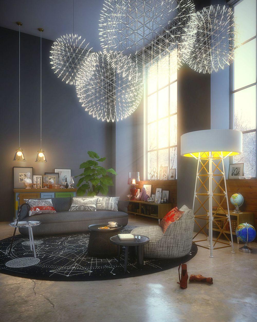 interior-rendering-01b-forweb-moooi_0.jpg