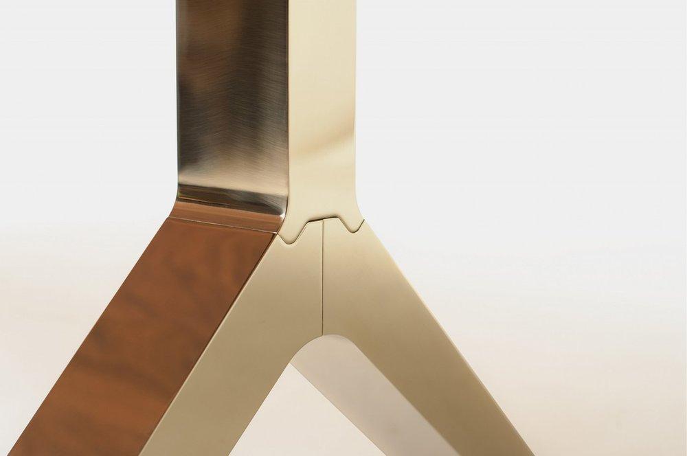 Overton_in_polished_brass_SK_leg_detail_web_lightbox_photo_photo.jpg