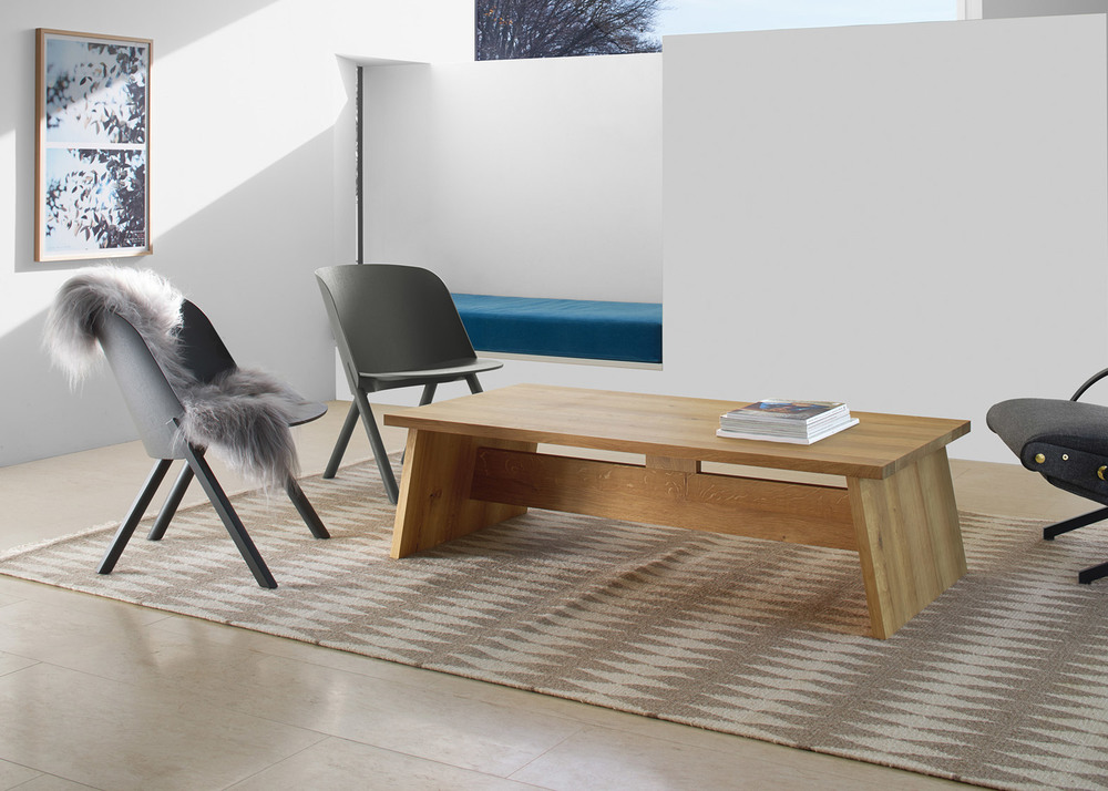 E15-Furniture-David-Chipperfield_dezeen_1568_61.jpg