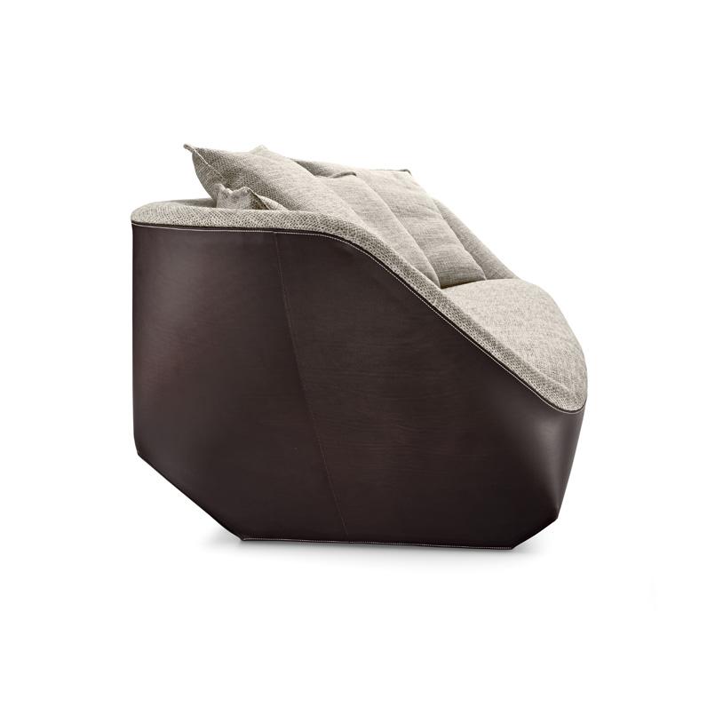 wk-isanka-sofa-0003_805x805.jpg