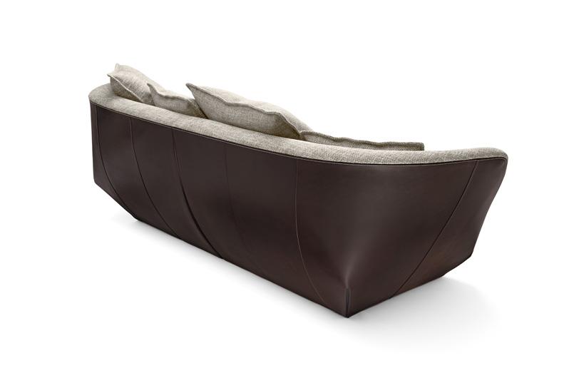 wk-isanka-sofa-0005_805x530.jpg