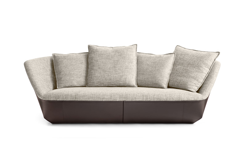 wk-isanka-sofa-0001_805x530.jpg