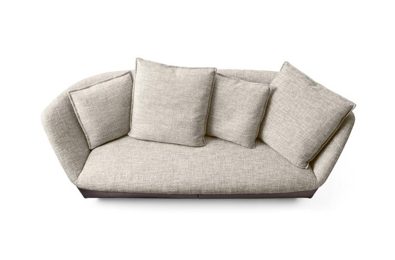 wk-isanka-sofa-0007_805x530.jpg